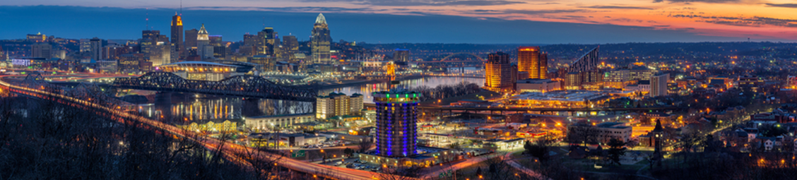 Oh Law Firm >> Strauss Troy: Corporate Attorneys in Cincinnati