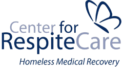 Center for Respite Care logo - Strauss Troy sponsors Transformation Awards