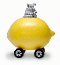 An Alternative to Lemon Law Litigation | Strauss Troy Attorneys at Law