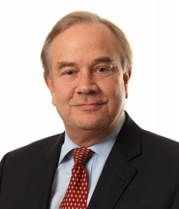 John Fischer, Labor & Employment Law, Developing Labor Law Text Book