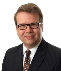 Strauss Troy Attorney Matthew Fellerhoff To Present