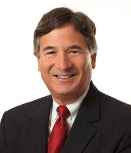 Jim Heldman Strauss Troy Co-Chair