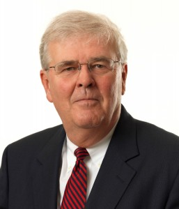 Strauss Troy Attorney R. Guy Taft
