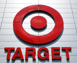 Target Data Breach Costs Consumers & Lenders - Strauss Troy
