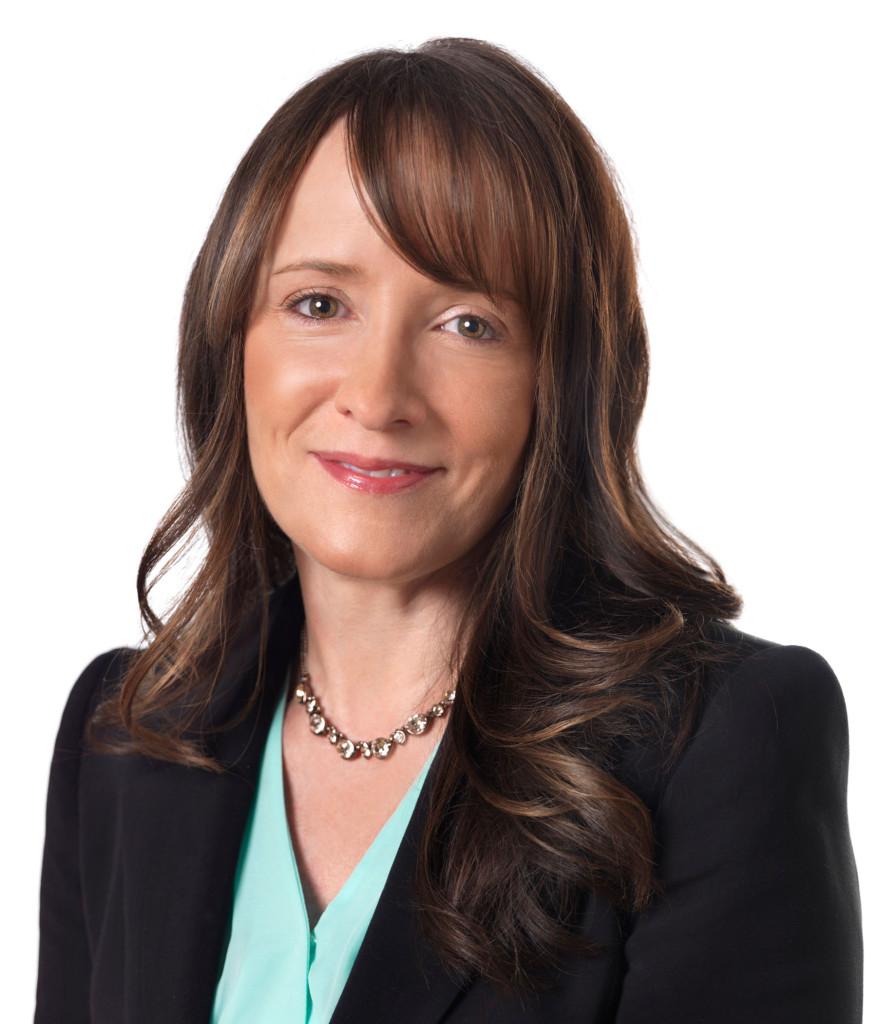 Strauss Troy Attorney Amy Hunt