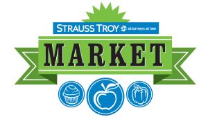 ST Market Logo 2014