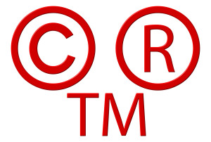 Trademark and Branding