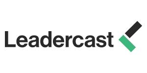leadercast2014_logo2