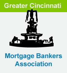 Greater Cincinnati Mortgage Bankers Association Golf Outing