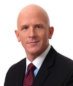 Strauss Troy Attorney Brett Renzenbrink