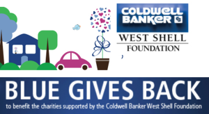CBWS Foundation Graphic