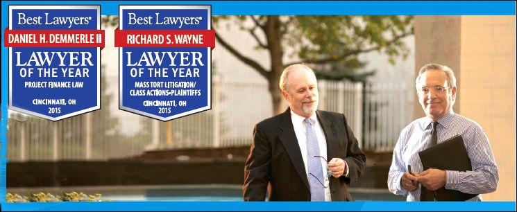 ST Best Lawer 2015 10-14