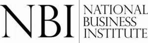 nbi-national-business-institute