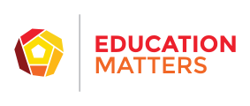 Education Matters, Lower Price Hill Community, Renovation, Expansion of services, Strauss Troy Legal Counsel