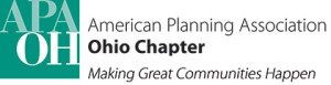 American Planning Association, Zoning Workshop, Planning, Cincinnati