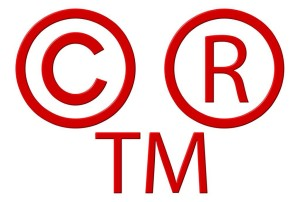 Strauss Troy Attorney Corey Hamilton, Copyright Law, Trademarks