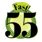 Fast55_logo2009