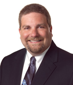 Strauss Troy Attorney Ken Kinder
