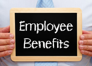Deparment of Labor Auditing Employee Life Insurancfe Plans