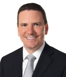"Strauss Troy Attorney Chris ""Kit"" Houston"