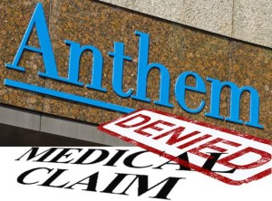 Strauss Troy Sues Anthem Health Plans of Kentucky For Denial of Coverage for Hepatitis C Drug Harvoni®