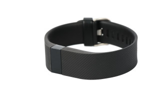 Fitbit Fail -- Lawsuits Result