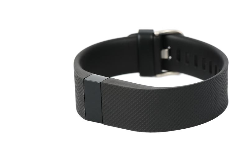 Fitbit Fail -- Lawsuits Result
