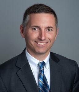 Strauss Troy Attorney Bill Williamson