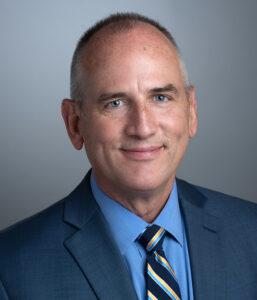 Strauss Troy Attorney Anthony Barlow