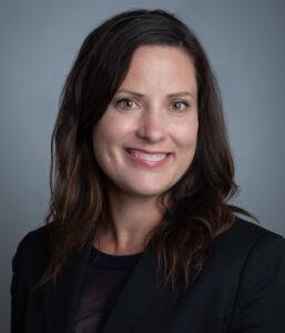 Strauss Troy Attorney Theresa Nelson