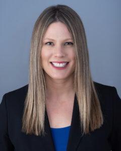 Strauss Troy Attorney Margaret Cunningham
