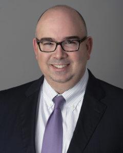 Strauss Troy Attorney James D. Houston