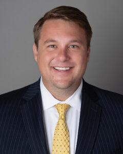 Strauss Troy Attorney Matt Worth