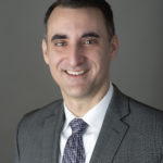 Strauss Troy Attorney Bo Howell