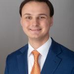 Strauss Troy Attorney Austin Stevenson