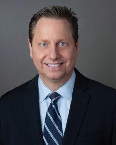 Strauss Troy Attorney Michael A. Ruh
